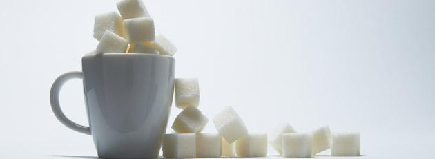 Sugar, to Tax or not to Tax